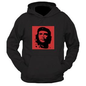 Boina Negra Del Che Guevara en Mercado Libre México 3b57a617df5
