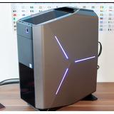Alienware Barebone Aurora R6