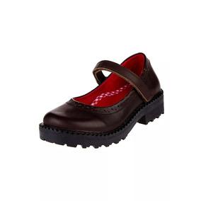Pantu Kids Los Diez Indiecitos - Zapatillas en Mercado Libre Argentina 4e884309a88
