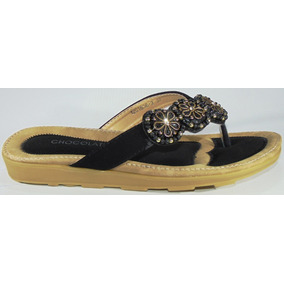 8680cd5f06d Plantillas Acolchadas Talle 41 - Zapatos 41 Negro en Mercado Libre ...