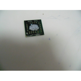 Processador P O Sony Vpcee43eb Amd P360 Athlon Amp360sgr22gm