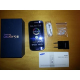 S3 Mini Samsung Original