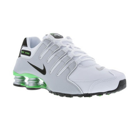 Tenis Da Nike Nz Original Top