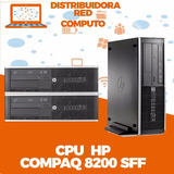 Cpu Amd Phenom Ll X4-ram 4gb-hd250gb-garantia 1año.
