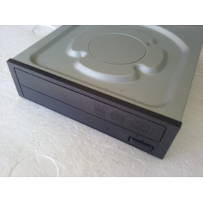 OPTIARC DVD RW AD 5280S WINDOWS 10 DRIVERS