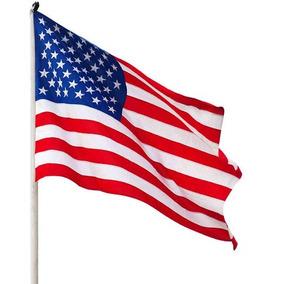 Bandeira Americana Estados Unidos Eua Usa 1 50ba3719d0c