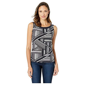 Shirts And Bolsa Tommy Hilfiger Geo 31574024