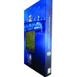Quadro Decorativo Grama Gramado Estádio Olímpico Grêmio