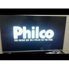Atualização Tv Ph32s46dsg Envio Por E-mail