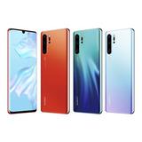 Smartphone Huawei P30 Pro 256gb Dual/ 6.47 / 40mp+ 20mp Novo