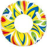 Boia Circular Bestway Splash Swin Tube 36053