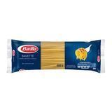 Spaghetti Bavette Barilla 500 Grs.