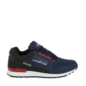 1e12f508 Price Shoes Tenis Urban Shoes - Ropa, Bolsas y Calzado en Mercado ...