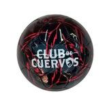 Balon Futbol Pesado - Balones de Fútbol en Mercado Libre México 3018da15ae5c3