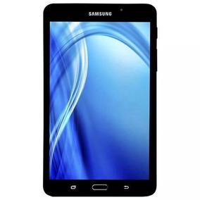 Tablet Samsung Galaxy Tab A Tela 7.0 8gb Wi-fi Sm-t280