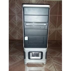 Computadora Intel Pentium Dual E2140 1.60ghz 1.60ghz