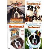 Coleção Beethoven Volume 1