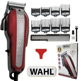 a0ac21b37 Wahl Icon V9000 Promoção - Máquinas de Cortar Cabelo no Mercado ...