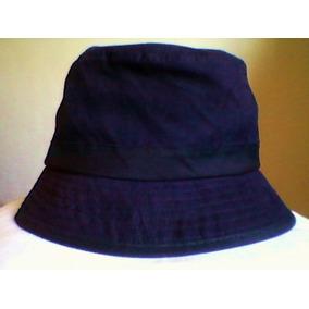 d8dab0807f41a Chapeu Bucket - Acessórios da Moda