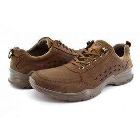 720dd89d Zapatos Flexi 77801 Ocre 25.0 - 32.0 Caballeros