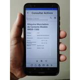 Efactory Software Cmms Movil De Mantenimiento Preventivo Mp