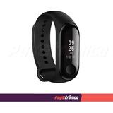 Relogio Smartwatch Xiaomi Mi Band 3 Original Pulseira Smart
