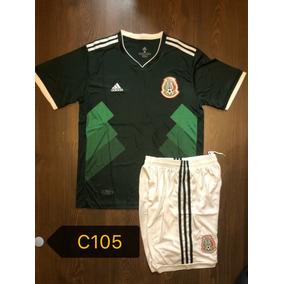*promo Equipos* 10 Camisetas Europeas+10 Short +envio Gratis