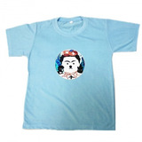Camisa Camiseta Kpop Wanna One Park Ji Hoon