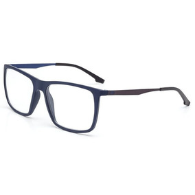 Armação Mormai Capri Ng 2 Rmo 02 Frete Gratis Promoção - Óculos no ... c68c54020b