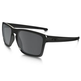 Oakley Sub Zero 0.5 De Sol Outros Oculos - Óculos no Mercado Livre ... 65532ca65f