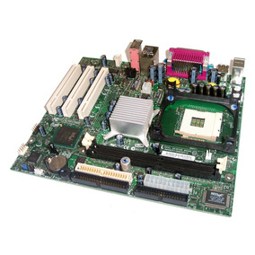 INTEL DESKTOP BOARD D845EPI TREIBER WINDOWS XP