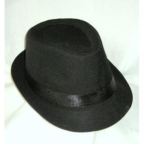 Sombreros De Tela Para Hombre - Ropa y Accesorios en Mercado Libre ... 2aa556171958