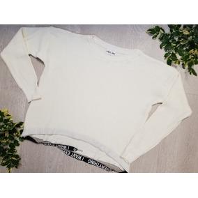 Sweaters Mujer Cancheros - Ropa y Accesorios en Mercado Libre Argentina 52f318497ecf