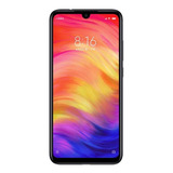 Xiaomi Redmi Note 7 Dual SIM 64 GB Bright black