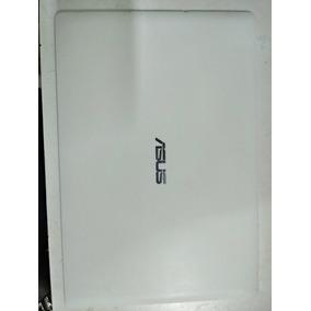 Base Superior Asus X451c