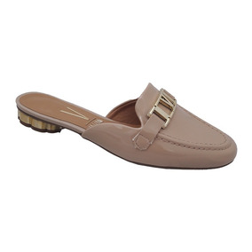 7e71535c5 Mocassim Branco - Sapatos Nude em Espírito Santo do Pinhal no Mercado Livre  Brasil