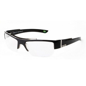Fujioka Oculos Mormaii Acqua - Óculos De Grau no Mercado Livre Brasil 008c7ee16b