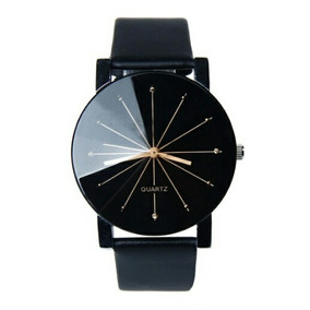 Relógio Masculino Quartz Frete Grátis
