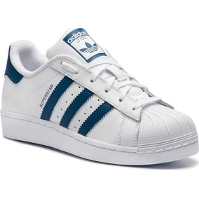 timeless design cbf11 eba01 Zapatillas adidas Superstar J F34163 Lefran