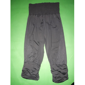Pantalon Ropa Y En Libre Adidas Argentina Accesorios Climalite Mercado UHgnUr6