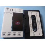 Toto Isolation Cassette Popsike