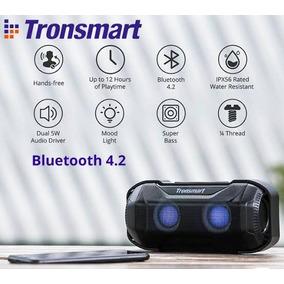 Speaker Tronsmart Element Blaze