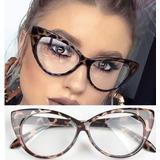 Oculos Sol Di Vialle Design Italy no Mercado Livre Brasil 90fa24839b