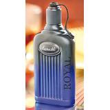 e11889c4fb2ad8 Faconnable Perfume en Mercado Libre Chile
