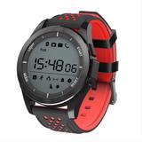 Reloj Inteligente Smart Wear F3 Deportivo Resistencia Ip67