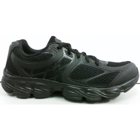 Tenis De Corrida Preto Willian