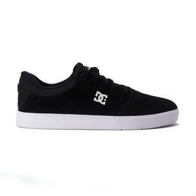 Tenis Dc Shoes Masculino - DC Casuais para Masculino no Mercado ... 33cbbaf107429