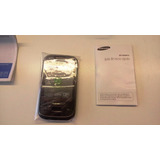 Samsung Galaxy Pocket Gt-s5301l