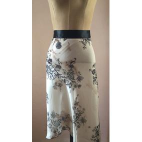 Faldas Largas de Mujer en Mercado Libre México 2d153e8938f4