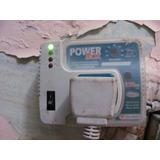 Protector Aire Acondicionado 220v Power Box
